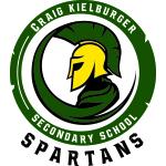 Craig Kielburger SS
