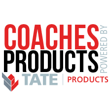 Coaches Products